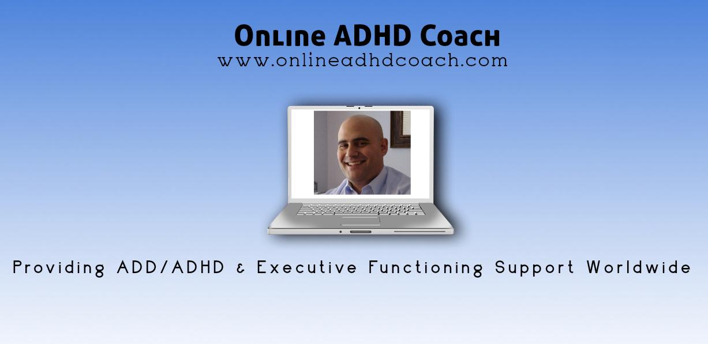 add adult coach